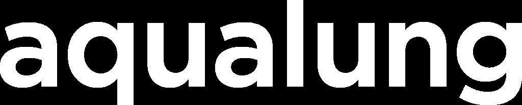 Logo Aqualung Carbon Capture AS